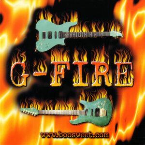 G-Fire