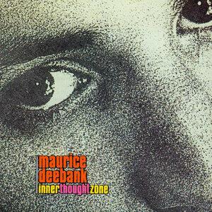 Maurice Deebank 歌手頭像