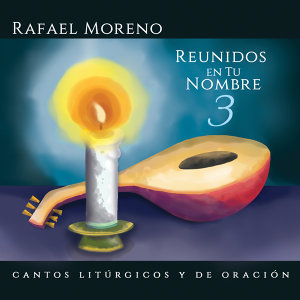 Rafael Moreno 歌手頭像