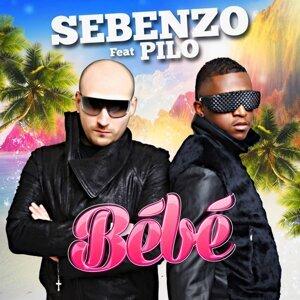 Sebenzo 歌手頭像
