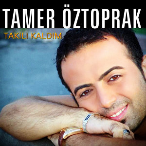 Tamer Öztoprak 歌手頭像