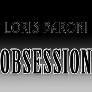 Loris Baroni 歌手頭像