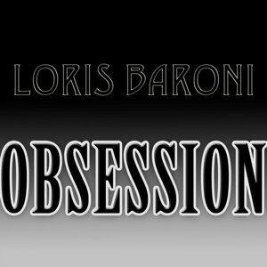 Loris Baroni