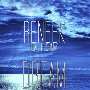 Reneek