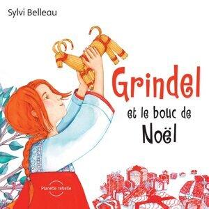 Sylvi Belleau 歌手頭像