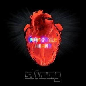 Slimmy