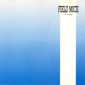 The Field Mice 歌手頭像