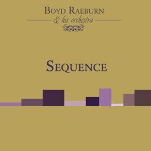 Boyd Raeburn & His Orchestra 歌手頭像