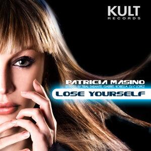 Patricia Masino 歌手頭像