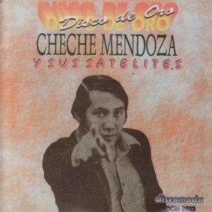 Cheche Mendoza y sus Satelites 歌手頭像