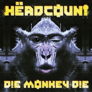 Head Count 歌手頭像