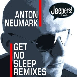 Anton Neumark 歌手頭像
