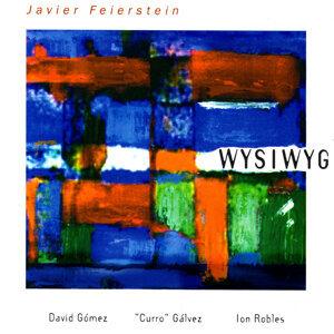 Javier Feierstein 歌手頭像