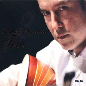 Murat Aydemir 歌手頭像