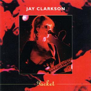 Jay Clarkson
