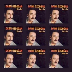 Daimi Özdoğan 歌手頭像