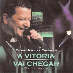 Padre Hewaldo Trevisan 歌手頭像