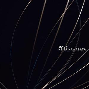 Keita Kawabata(VUTTER) 歌手頭像