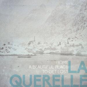 la Querelle