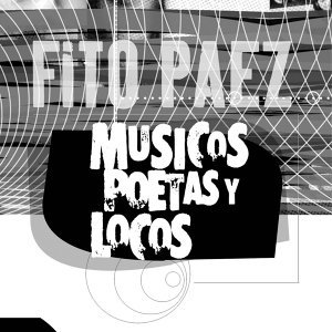 Fito Paez 歌手頭像