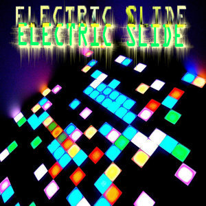 Electric Sliders 歌手頭像