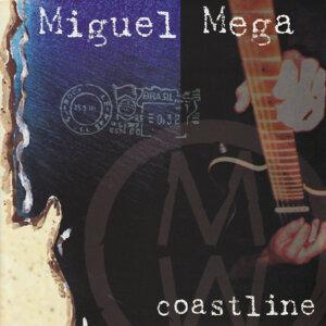 Miguel Mega 歌手頭像