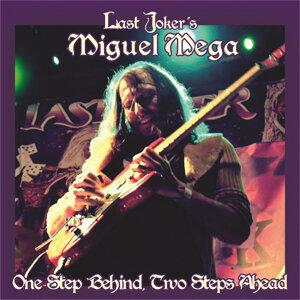 Miguel Mega
