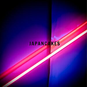 Japancakes 歌手頭像