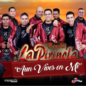 Banda La Pirinola 歌手頭像