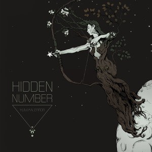 Hidden Number 歌手頭像