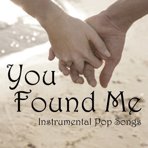 Instrumental Pop Songs