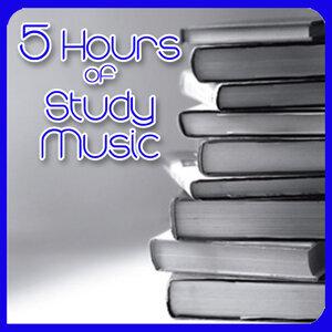 Study Music Masters