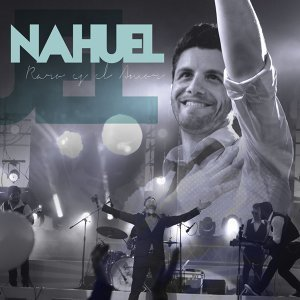 Nahuel