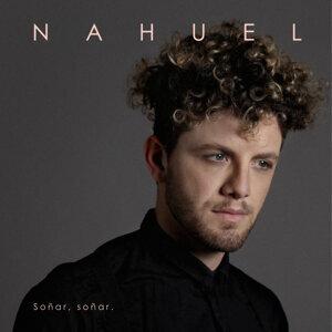 Nahuel 歌手頭像