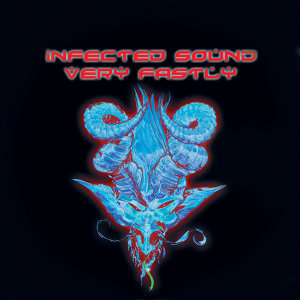Infected Sound 歌手頭像
