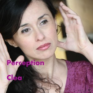 Clea 歌手頭像