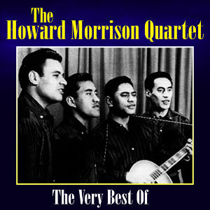 The Howard Morrison Quartet 歌手頭像