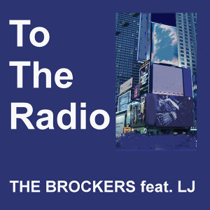 The Brockers Feat L.J. 歌手頭像