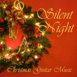 Christmas Guitar 歌手頭像