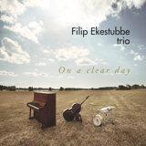 Filip Ekestubbe Trio