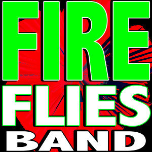 Fireflies Band 歌手頭像