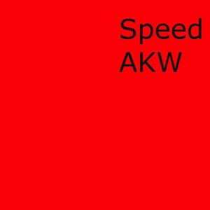 Akw 歌手頭像