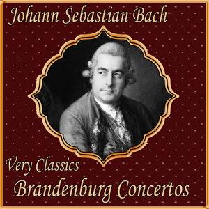 Orquesta Sinfonica De Radio Hamburgo 歌手頭像