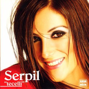 Serpil 歌手頭像
