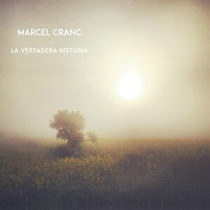 Marcel Cranc 歌手頭像