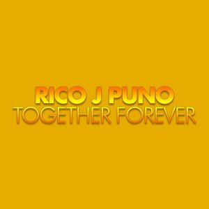 Rico J. Puno 歌手頭像
