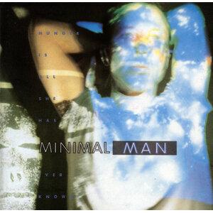 Minimal Man 歌手頭像
