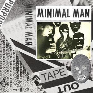 Minimal Man