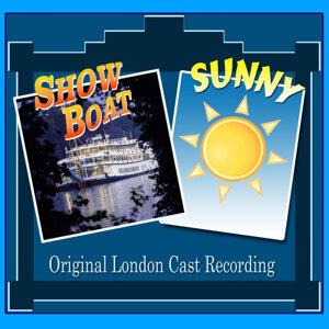 Original London Cast Recordings 歌手頭像