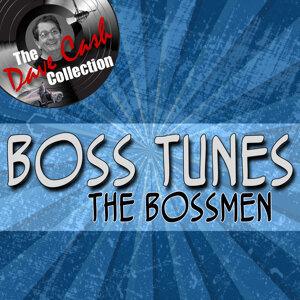 The Bossmen 歌手頭像